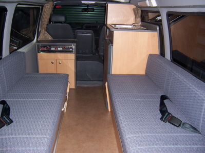 Rear_Bed_Option_5a