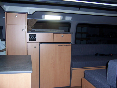 Rear_Bed_Option_5d